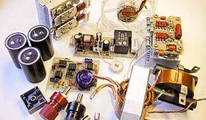 инструменты для сборки сварочного аппарата
