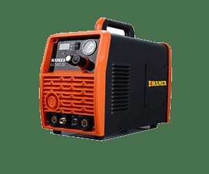 hamer multiarc-250