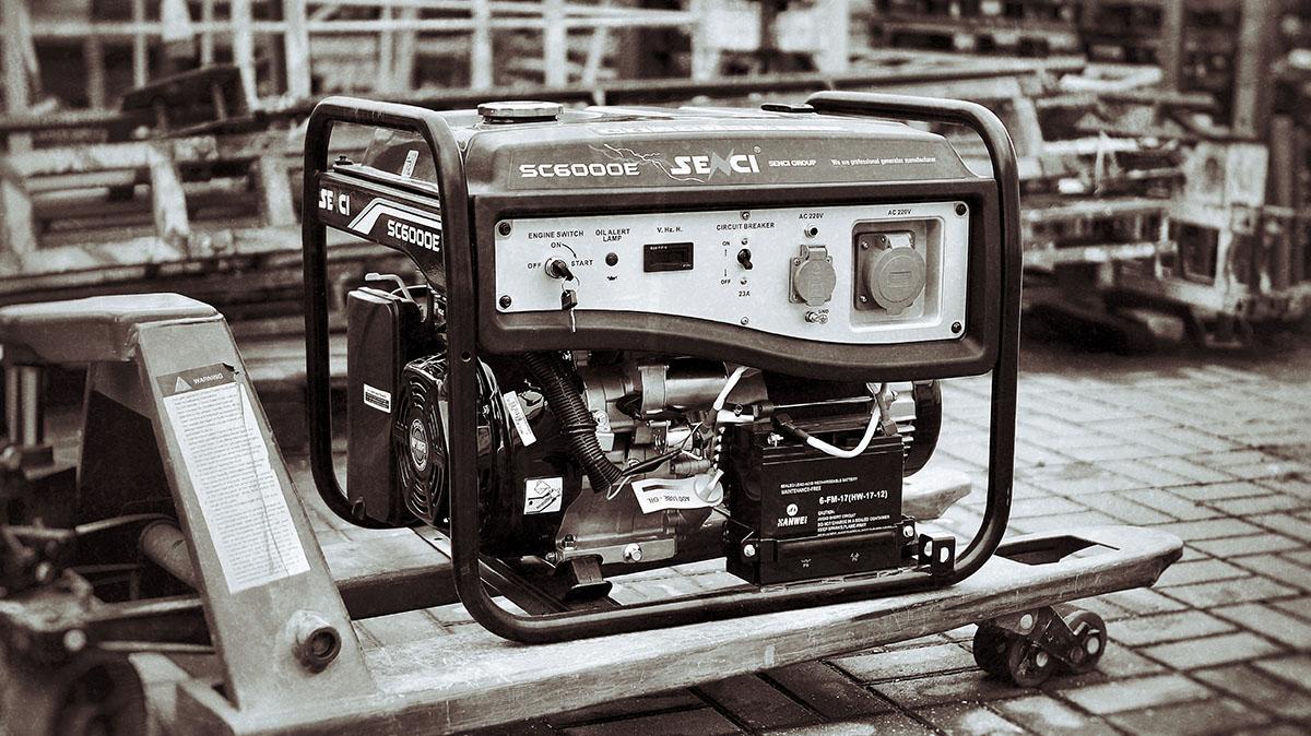 Подобрать генератор и сварочный аппарат сам собрать сварочный аппарат